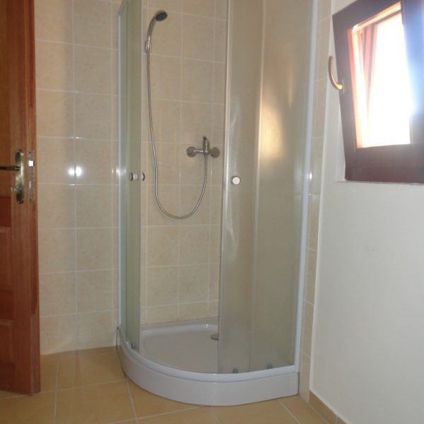 kúpeľňa podkrovie