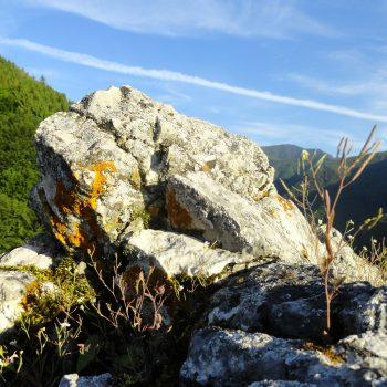 Belské skaly_výhľad5